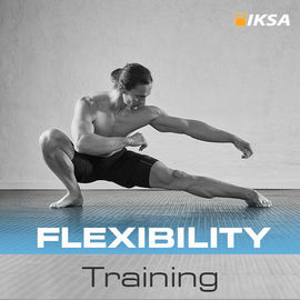 Flexibility - Training