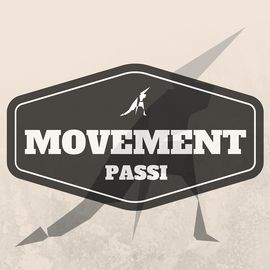 Movement Passi