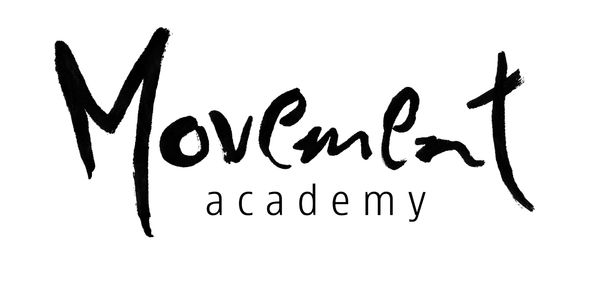 Movement Academy - level 1