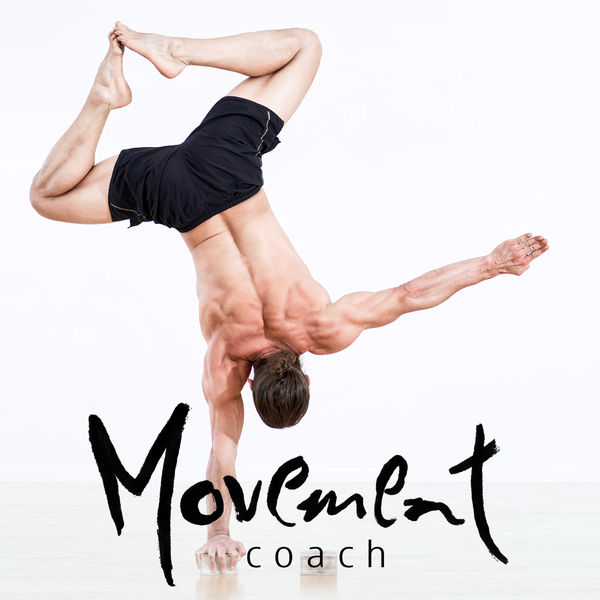 Movement Coach