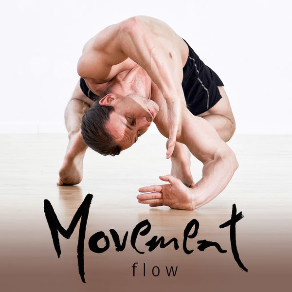 Movement Flow
